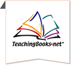 Teaching Books .net logo