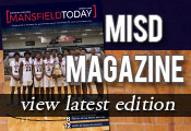 Read the latest MISD Magazine